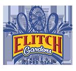 elitchgardens