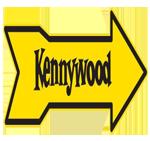 kennywood