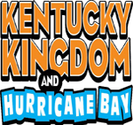 kentuckykingdom