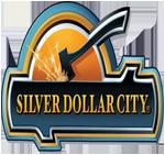 silverdollarcity