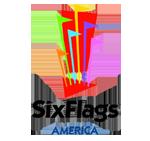 sixflagsamerica1
