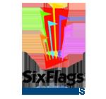 sixflagsfiestatexas