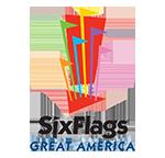 sixflagsgreatamerica