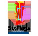 sixflagsnewengland