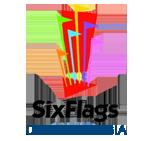 sixflagsovergeorgia