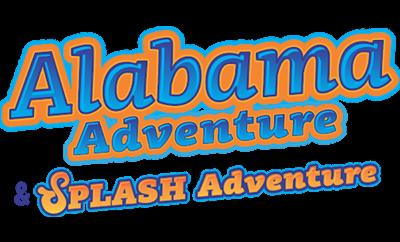 Alabama Adventure