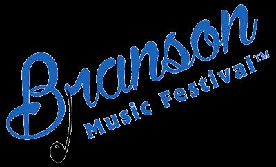 Branson A cappella Choir Fest