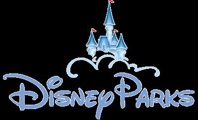 Disney – Orlando or California