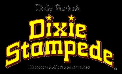 Dolly Parton's Dixie Stampede